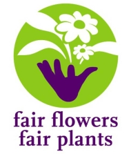Fair-Flowers-Fair-Plants