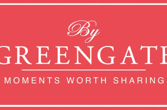 Greengate – neue Lieferung